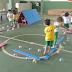 5 aulas para Educação Física Escolar