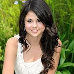Las Mejores Fotos De Selena Gomez Foto 17