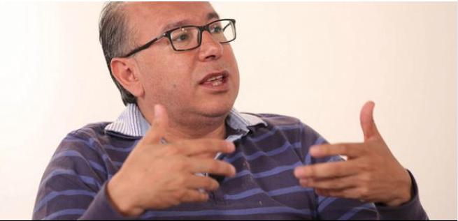 """Director de El Telégrafo hablará sobre """"The Panama Papers"""""""