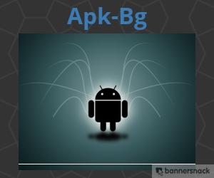 Apk-Bg
