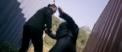 Hình ảnh phim Chiến Đao Đồ Lang