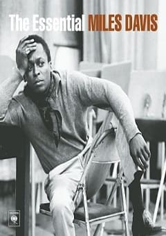 Miles Davis Discografia Músicas Torrent Download capa