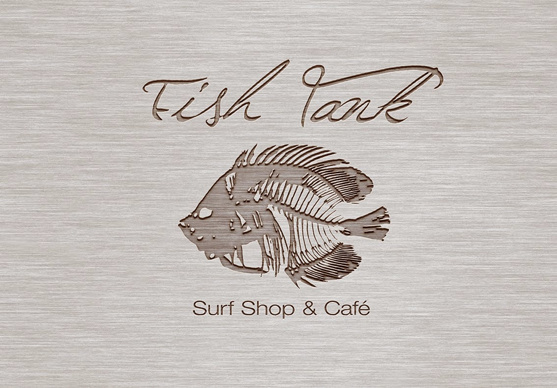 logo-fishtank-surfshop-engraved