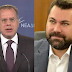 «Πόλεμος» ανακοινώσεων μεταξύ Γ.Γ.Ε.Ε και ΝΔ που προτείνει τον Κουτρομάνο για πρόεδρο του ΕΣΡ (video)