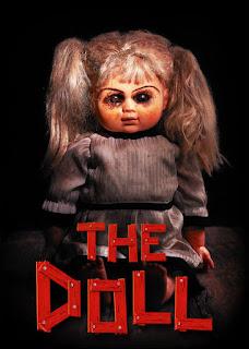 Filme: The Doll (2016)