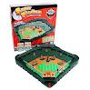 Super Stadium Baseball Game - Realistic Baseball Action