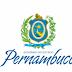 Governo do Estado libera R$ 108,2 mil para obras em Altinho