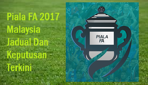 Keputusan Piala FA 2017