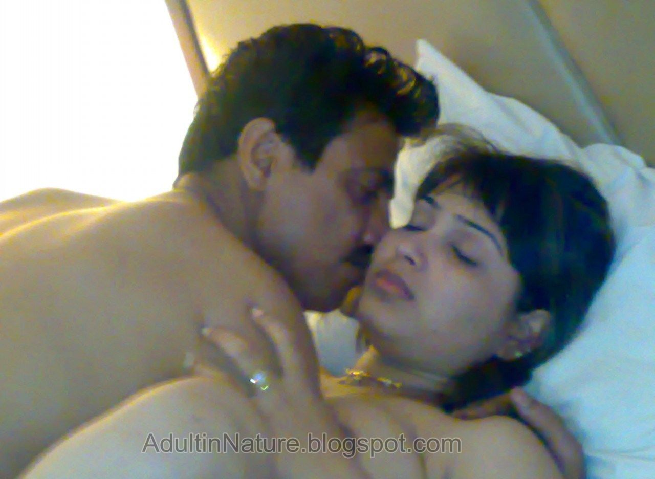 Paki lahore wife fuck on eid day