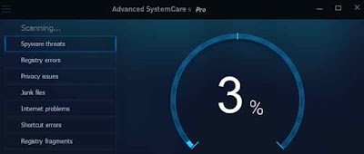 advanced system care 9.2.0.1106 versi pro full version terbaru