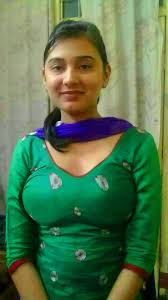 Bangla choti আমার pussy ছিঁড়ে যাবে এত বড় টা ঢুকালে