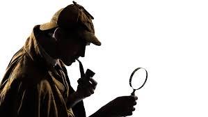 mener l'enquête
