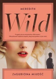 Zagubiona miłość - Meredith Wild