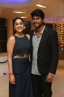 Sundeep Kishan Regina Candra Nagaram Success Meet Stills  0024.JPG