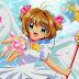 [Karya Twinners] Cantiknya Jadi Sailor Moon