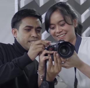 Download Lagu Lesti Ft Fildan Lebih Dari Selamanya Mp3 Dangdut Terbaru 2018