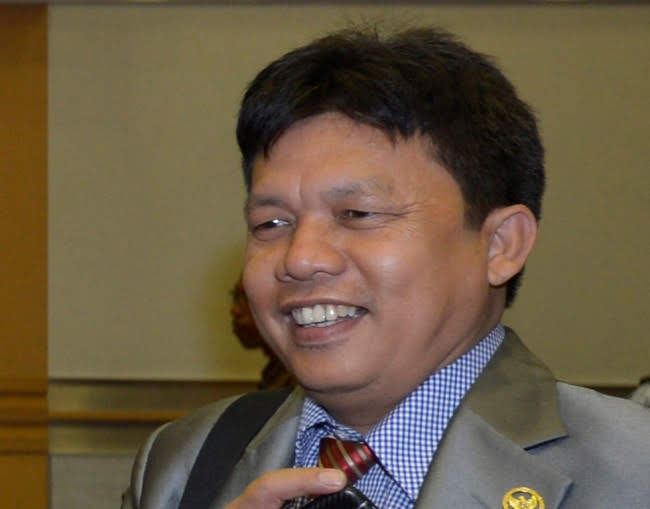 Direktur Eksekutif Lemkapi Puji Kinerja Polres Metro Jakarta Barat Terkait Basmi Preman