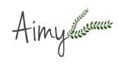 goldandgreen aimy signature