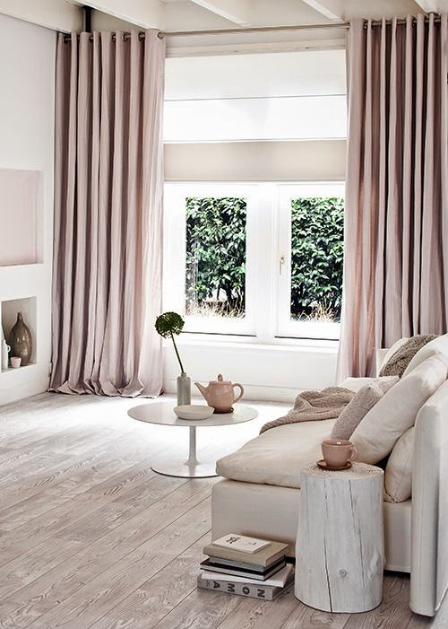 pale-pink-curtains.jpg