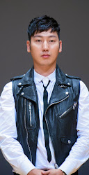 Park Doo Sik