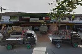 Lowongan Kerja Pekanbaru : Toko Bangunan Jaya Bersama Mitra Juli 2017