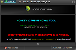 Monkey Test Remover Tool1