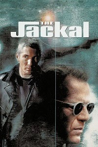Watch The Jackal Online Free in HD