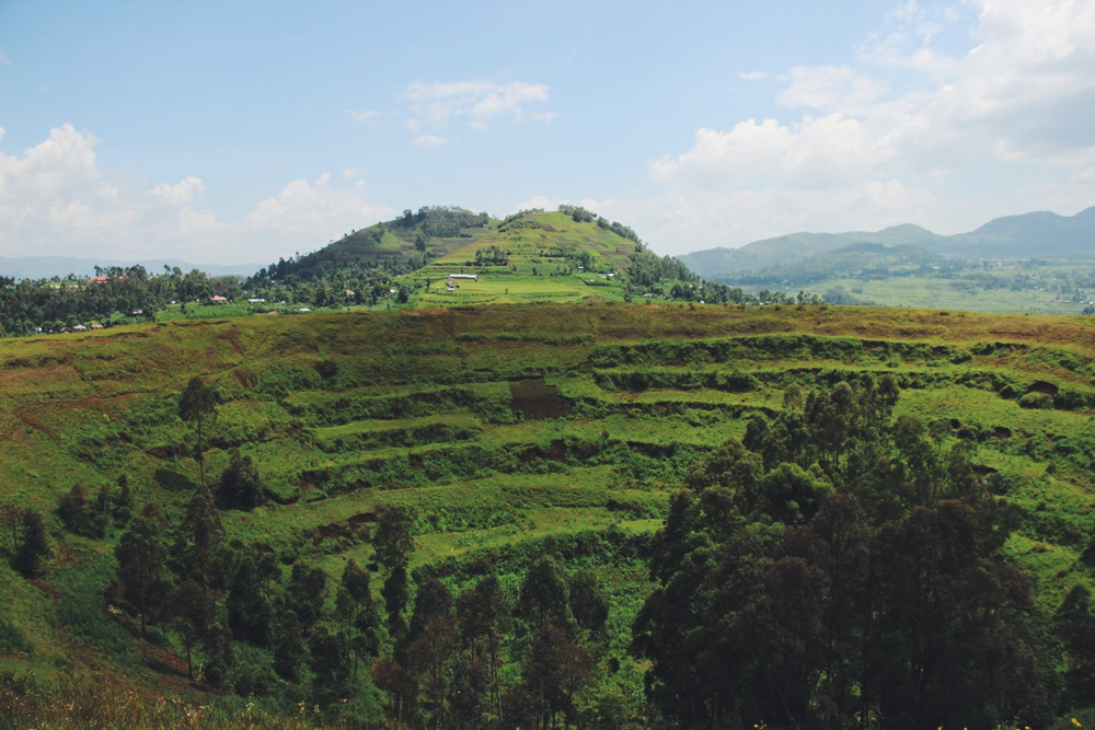 Yvonne-karnath-kisoro-uganda-travel-blog-blogger-reise