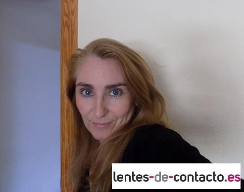 Lentes-De-Contacto.es