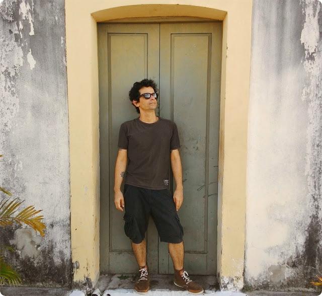 blog masculino baiano