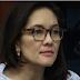Hontiveros, gustong ipatigil ang PENSION ng mga senior citizens?