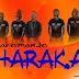 New Audio : Makomando - Haraka | Download Mp3