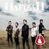 Hafizah - Sembilan Band