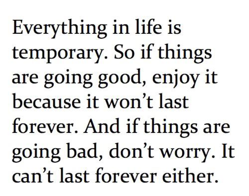 good quotes on life - photo #24