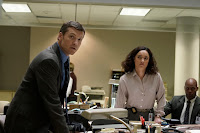 Manhunt: Unabomber Sam Worthington Image 1 (8)