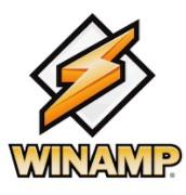 Winamp 2018