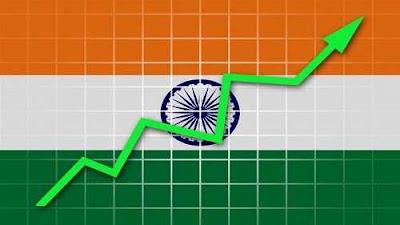 India Fastest Growing Economy