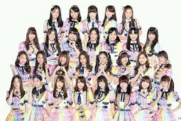 BNK48 to perform at 69th NHK Kouhaku Uta Gassen 2018