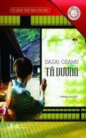 Tà Dương - Dazai Osamu