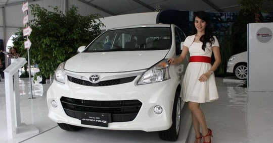 list grand new avanza all camry 2018 review veloz lagi booming harga - astra toyota indonesia