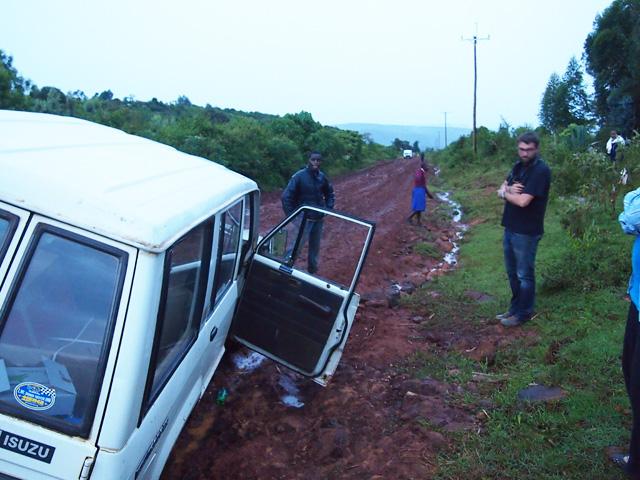 fra miro babic mali dom afrika misija misionar small home kenija
