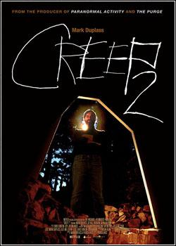 Baixar Creep 2 Dublado Grátis