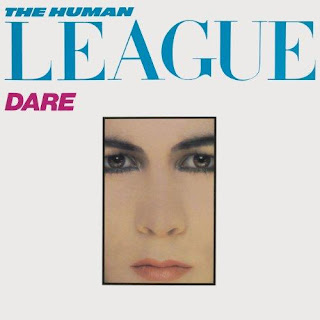 Don't You Want Me (Single) by The Human League (1982)
