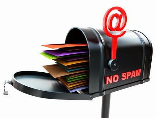 cara email marketing