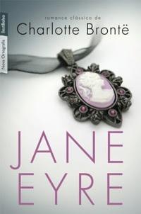 http://livrosvamosdevoralos.blogspot.com.br/2016/03/lendo-classicos-jane-eyre-charlotte.html