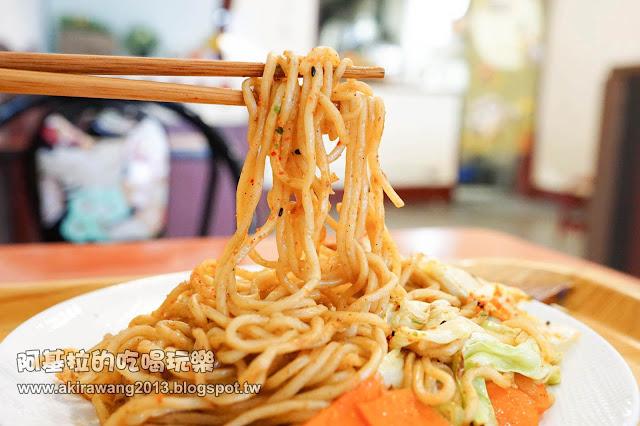 12377798 968010059918906 930601398295306901 o - 日式料理|Kitchen Micoro