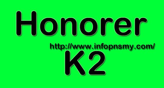 Masalah Honorer K2 Akan di Bawah Ke Presiden Joko Widodo