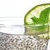 After I Started To Drink This I Never Went Back To Fat!: Only 2 Ingredients To Eliminate All Fat In The Organism