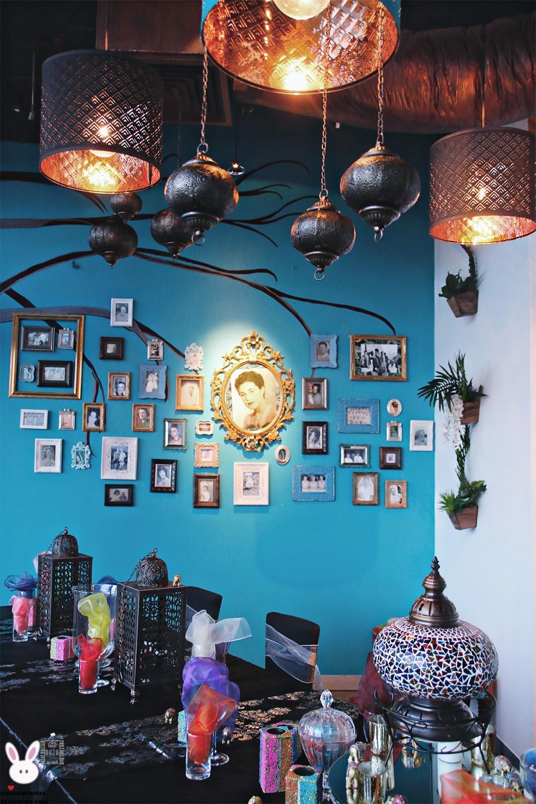 Delfina\'s Bistro + Bar | The Emporium, 50/1000 Ann Street, FORTITUDE ...