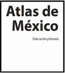 Atlas de México - Educación Primaria